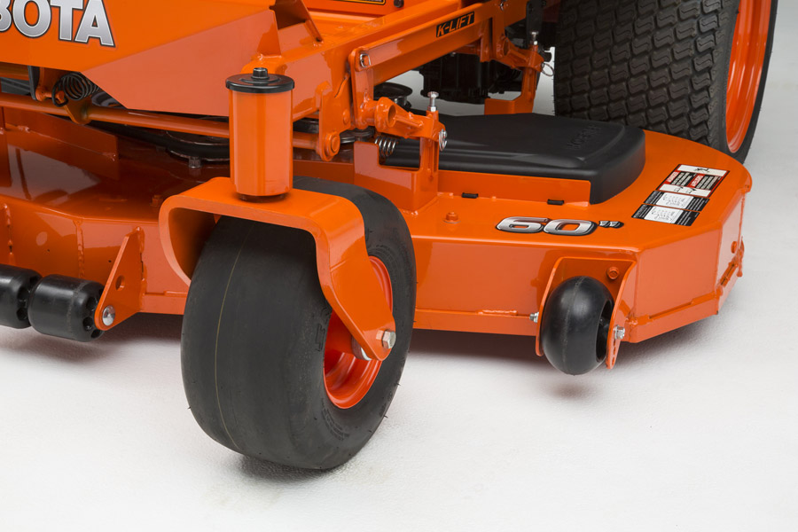 z400-wide-casters