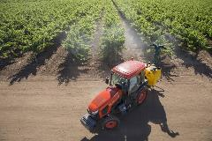 0516_M5N_111_Narrow_Sprayer_7361
